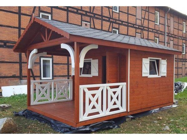 Domek drewniany narzędziowy,gospodarczy,domki drewniane,narzędziowe3x3