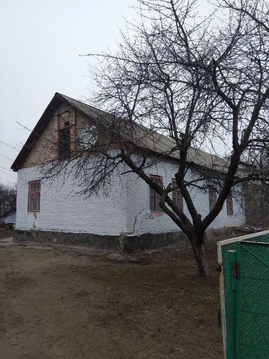 Продам дом в хорошем районе Первомайськ - зображення 1