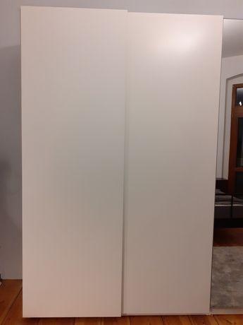 Drzwi przesuwne Hasvik do Pax 150x236 cm