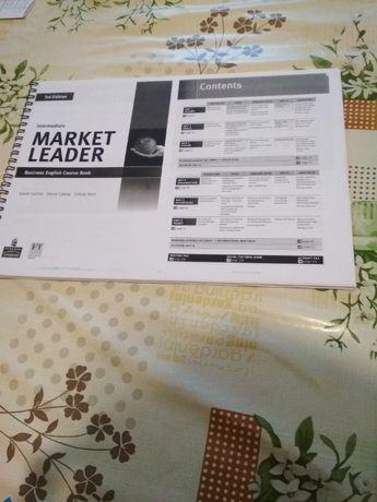 Market Leader Intermediate