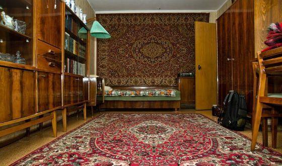 Сдам свою 2 комнатную квартиру улица Гмыри
