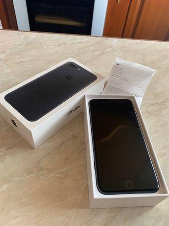 iPhone 7+ Plus 256GB
