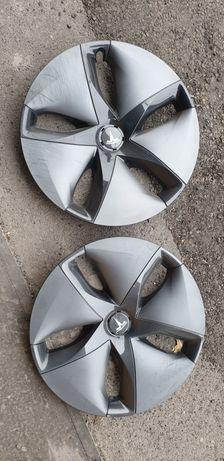 Колпаки Tesla Model 3 R18