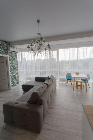 Продам свою квартиру в ЖК Баку