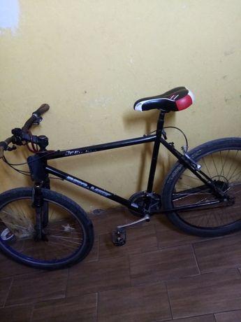 ВелосипедBergamont 26