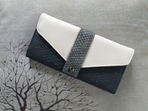 Nowy portfel z Evonu