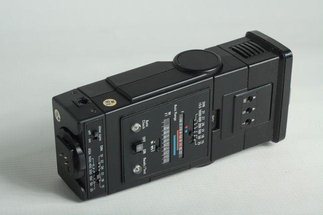 Фотовспышка Hanimex TZ1 34