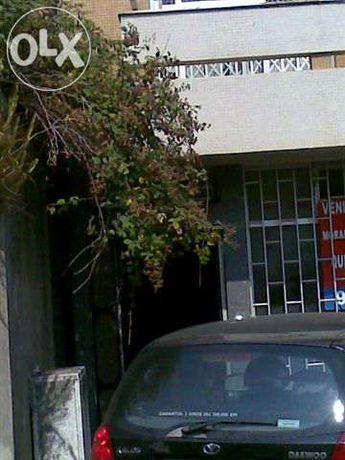 Estabelecimento comercial ( loja ) Boavista