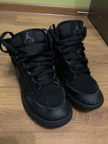 Buty Air Jordan 38,5