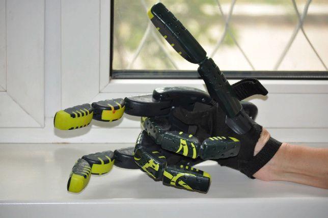 Игрушка Роботизированная рука