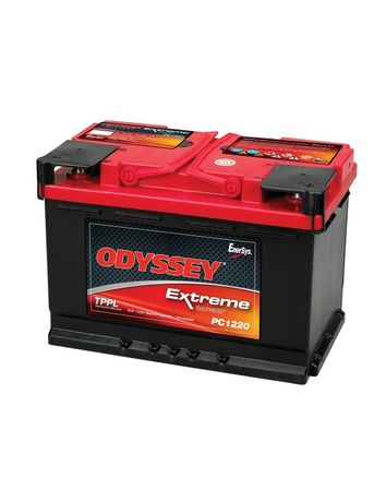 Аккумулятор EnerSys ODYSSEY PC 1220