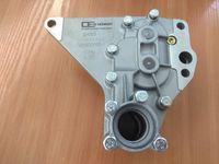 Pompa oleju silnika MWM Renault, Fendt. Zasilanie 34mm MTC071