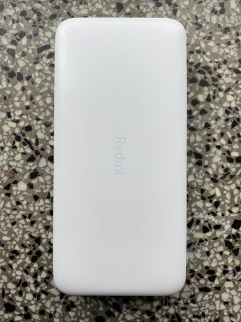 PowerBank Xiaomi 20000mah