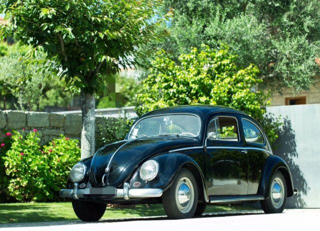Aluguer carro para casamentos, festas e eventos.
