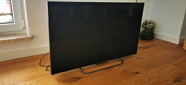 Telewizor Sony 42cale FullHD SmartTV jak nowy!