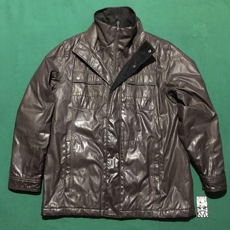 Куртка Непромокаемая Nils Sundstrom Wax Jacket Barbour Bogner Boss Dg