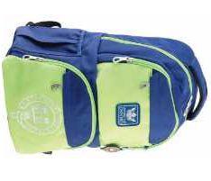 Рюкзак школьный для учащихся средних и старших классов Yes OX 233 !