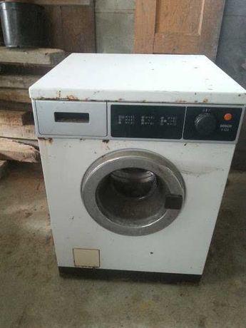 Maquina lavar roupa Bosch V 428
