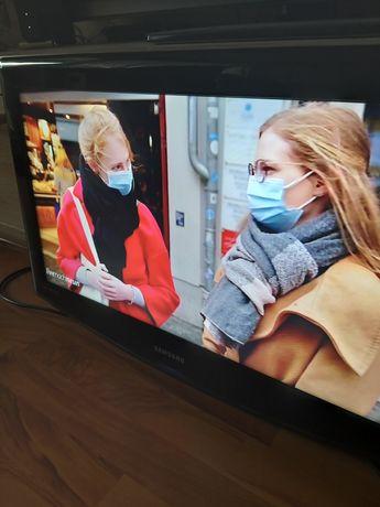 Telewizor Samsung 26 LCD