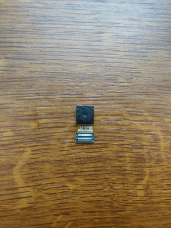 Kamera Lenovo K5 a6020a40 Nowa Oryginalna