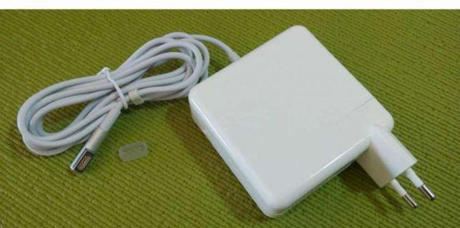 Carregador apple Macbook