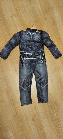 Карнавальный костюм Чёрной пантеры, Марвел, Дисней