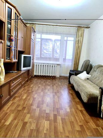 Аренда, Сдам 1 ком квартиру  ул.Гаврилова, Центр Южный мкрн, Пески