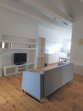 Mieszkanie 2 pokojowe 56m2