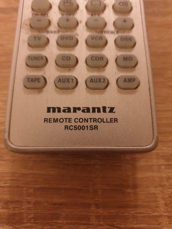 Pilot Marantz RC5001SR
