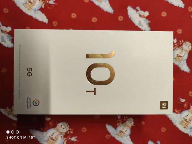 Xiaomi Mi10T 5G 8Gb