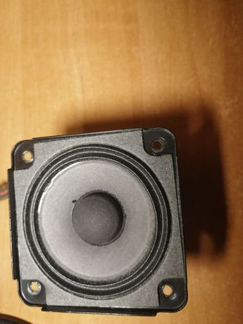 Głośniki Bose