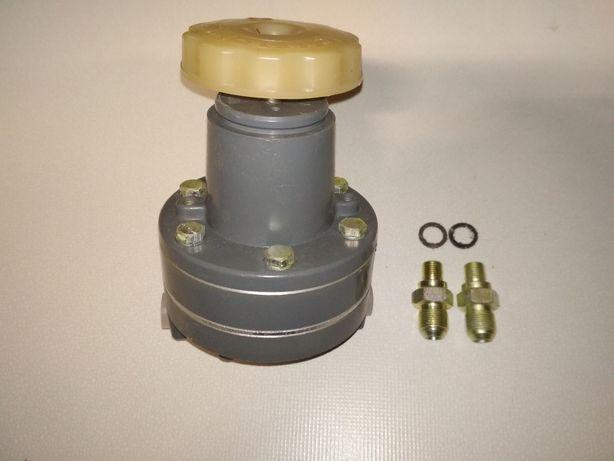 Регулятор редуктор стабилизатор давления воздуха