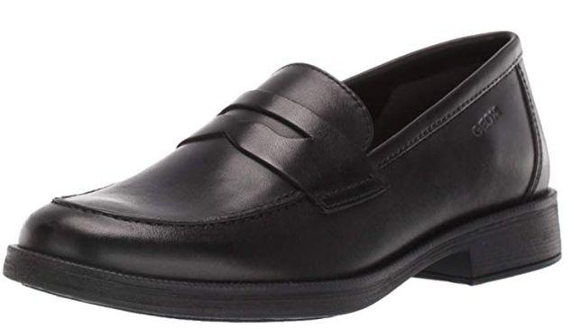 NOVOS - Sapatos Criança GEOX