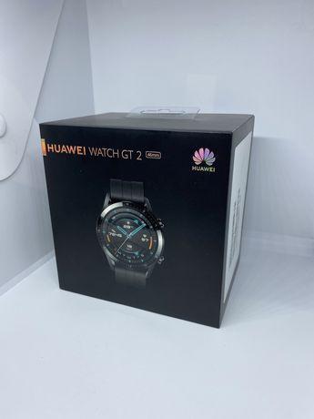 Huawei Watch GT 2 46mm -- LUMIK ZDW