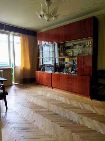 Продаж 4 кімнати вул Наукова
