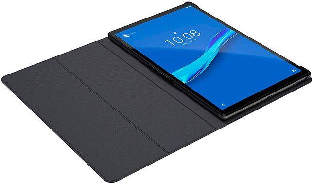 Чехол для планшета Lenovo TabE10
