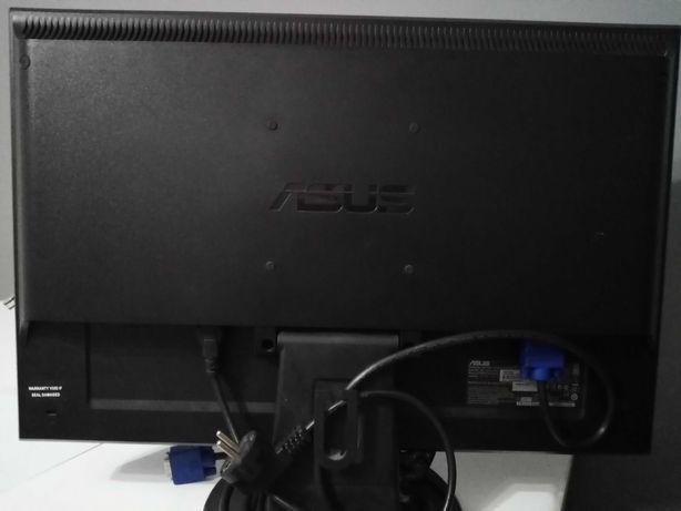 Sprzedam monitor Asus 22 cale
