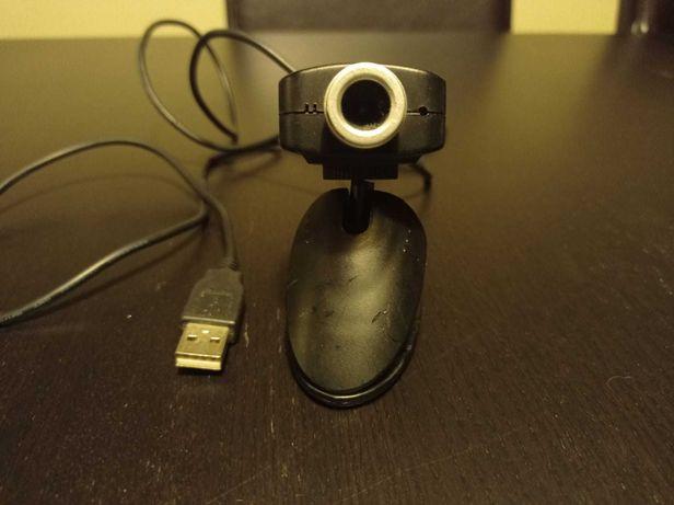 Colunas mithus/ webcam