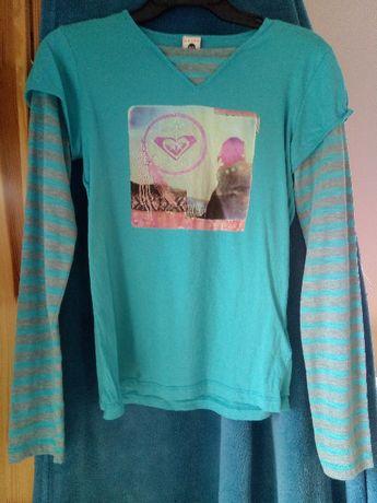 Koszulka Roxy r.14