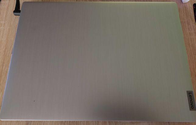 Laptop Lenovo IdeaPad 3