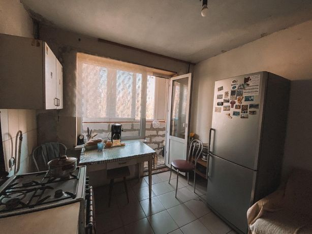 Продажа 4-х комнатной квартиры Площадь Победы