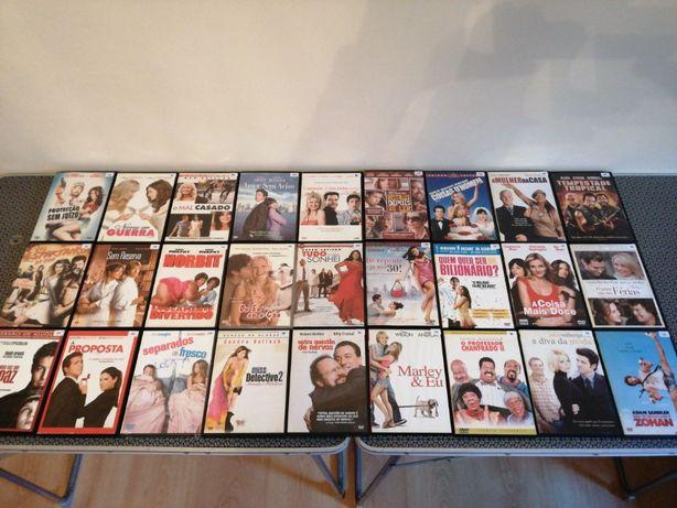 Filmes Dvd Comédia (Unidade)