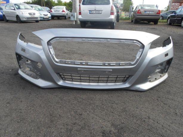 Subaru Levorg 2014 rok - zderzak przód