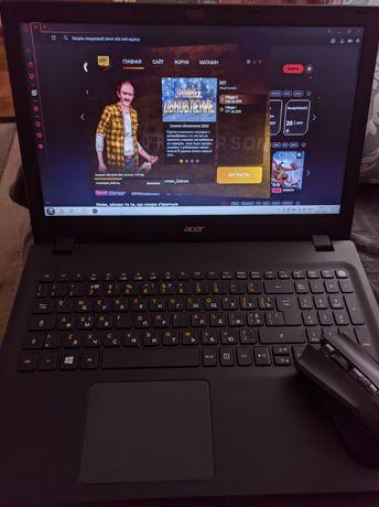 !ОБМІН НА АЙПАД! ПК, Ноутбук Acer Extensa 2511, Ігровий