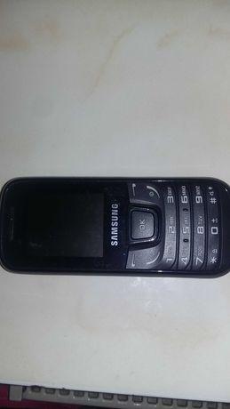 Sprzedam telefon Samsung