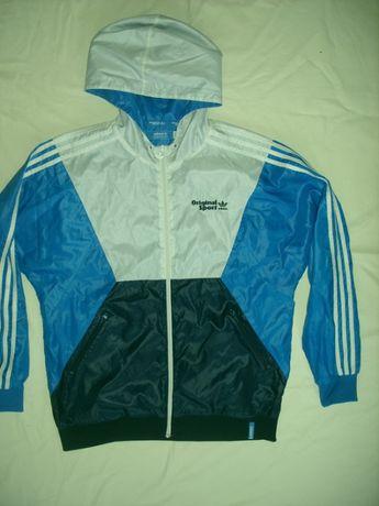 bluza sportowa adidas original sport