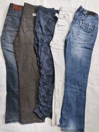 Lote de roupa de menino 12 anos (150 - 152cm)