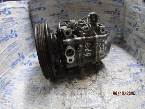 Compressor AC 4425002561 toyota / corolla / 1999 / 1.3i /