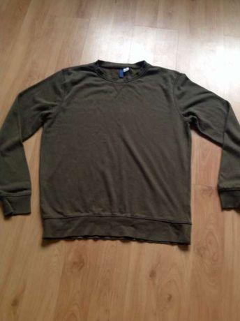 Okazja Bluza H&M - roz. M