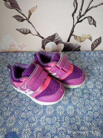 Кроссовки детские (кросовки, кросівки)